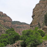 Glenwood Canyon 2013 by TVS