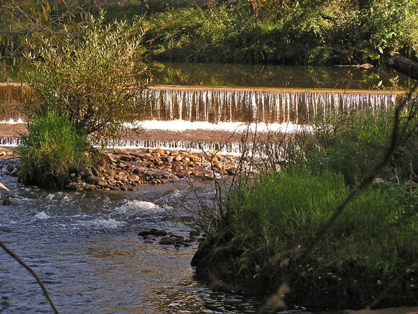 Poudre River 2014 by TVS 1