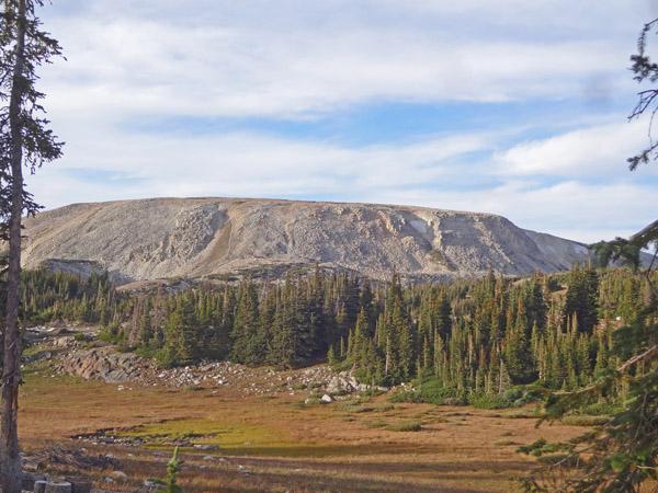 Snowy Range 2014 by TVS 2