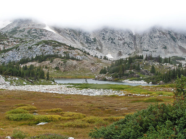 Snowy Range 2014 by TVS 6