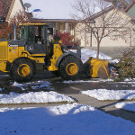 Branch Clean-up 2011 by TVS