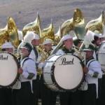 CSU Rams 2005 2 by TVS