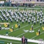 CSU Rams 2006 1 by TVS