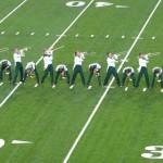 CSU Rams 2006 2 Trombone Suicide by TVS
