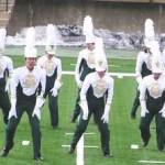 CSU Rams 2007 3 by TVS