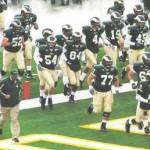 CSU Rams 2007 4 Rams-Cowboys by TVS