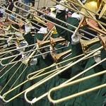 CSU Rams 2007 5 by TVS