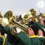 CSU Rams 2007 6 by TVS