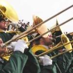 CSU Rams 2007 8 by TVS