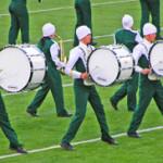 CSU Rams 2011 10 by TVS