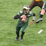 CSU Rams 2011 12 Rams-Cowboys by TVS