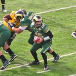 CSU Rams 2011 13 Rams-Cowboys by TVS