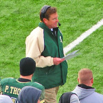 CSU Rams 2011 5- Steve Fairchild by TVS