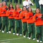 CSU Rams 2012 12 by TVS