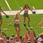 CSU Rams 2012 4 by TVS