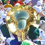 CSU Rams 2012 5 by TVS