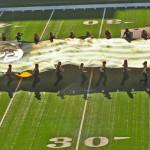 CSU Rams 2012 7 by TVS