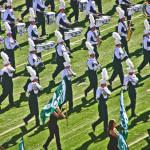 CSU Rams 2012 8 by TVS