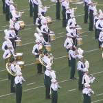 CSU Rams Homecoming 2014 by TVS 1
