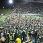 CSU Rams Homecoming 2014 by TVS 11