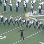CSU Rams Homecoming 2014 by TVS 4