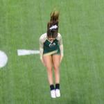 CSU Rams Homecoming 2014 by TVS 6