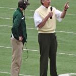 CSU Rams Jack Graham 2014 by TVS
