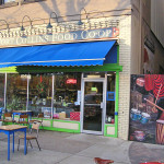 Fort Collins Food Co-op by TVS
