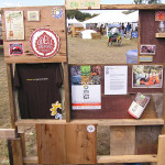 Sustainable Living Fair 2014 by TVS 4