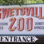 Swetsville Zoo 1 by TVS