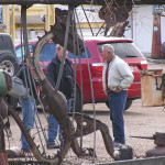 Swetsville Zoo- Bill Swets by TVS