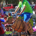 Tour de Fat 2014 by TVS 10