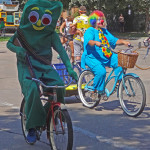 Tour de Fat 2014 by TVS 12
