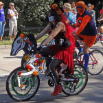 Tour de Fat 2014 by TVS 3