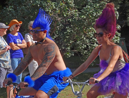Tour de Fat 2014 by TVS 4