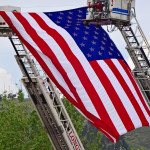 Veterans Plaza of Northern Colorado - Ceremonies 2014 by TVS