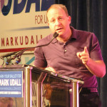 Jared Polis 2014 by TVS